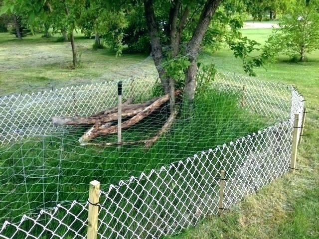 Fence Company Jackson